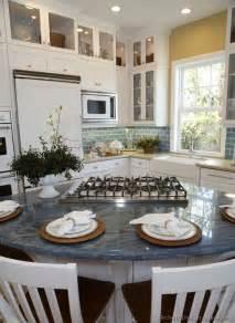 blue countertop kitchen ideas granite countertop colors blue granite