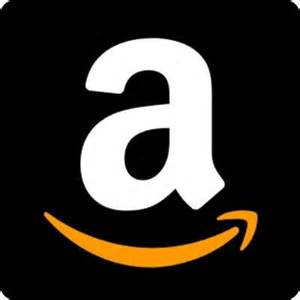 Amazon Tech Deals (@amazontechdeals) | Twitter