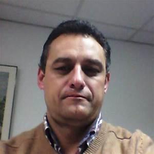 Luis Malvárez | Universidad de Huelva, Huelva | UHU ...