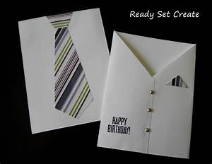 Ready, Set, Create!!: Spread Some Love with a Cute Card!