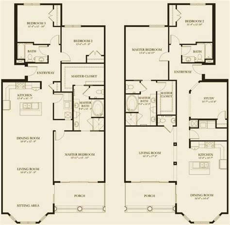 luxury apartment plans best 25 condo floor plans ideas on apartment