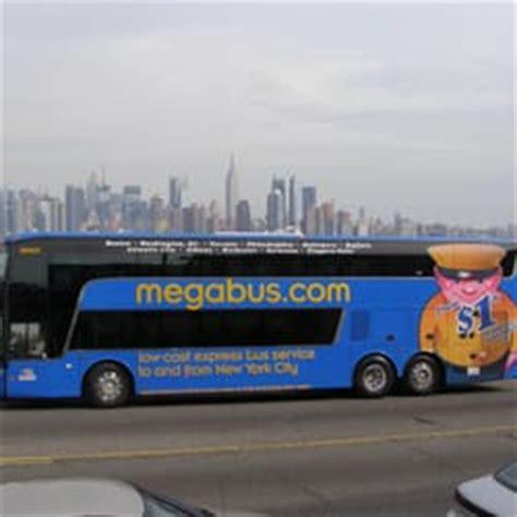 megabus phone number megabus 39 photos 30 reviews transportation 710