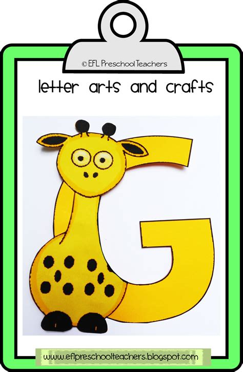 Eslefl Preschool Teachers Zoo Animal Theme For The Kindergarten Ell