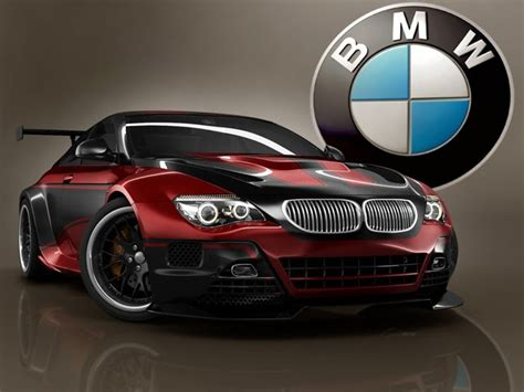 Bmw Cars Wallpapers by Bmw Cars Hd Wallpapers Automotive Todays