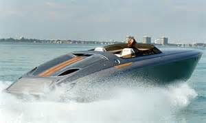 Photos of Fast Boats For Sale Florida