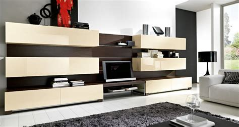 select the best suited wall unit designs for living modern cupboard designs for living room living room