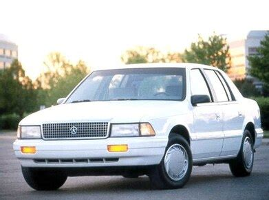 blue book value used cars 1992 plymouth acclaim electronic toll collection 1992 plymouth acclaim pricing ratings expert review kelley blue book