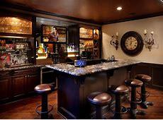 Custom house bar, unique home bar ideas custom wood home