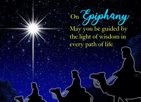 light wisdom epiphany ecards greeting cards