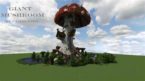 giant fantasy mushroom   camirikids pop reel