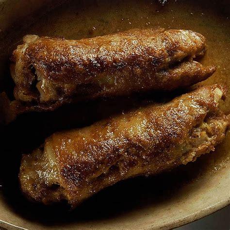 comment cuisiner des pieds de porc 17 meilleures idées à propos de pied de porc sur