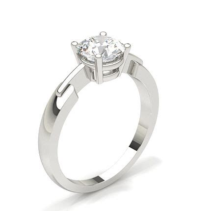 wedding rings diamond factory shop for engagement rings online from diamonds factory