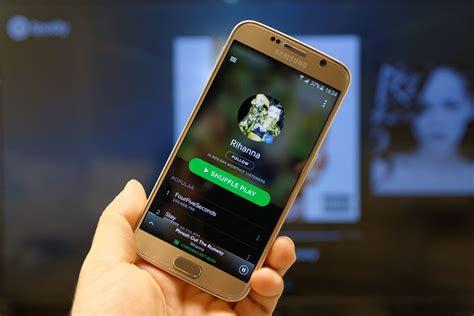 muziek afspelen van je smartphone consumentenbond