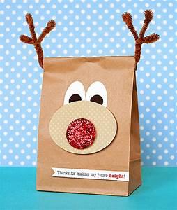 64 idees d39emballage cadeau original With maison a faire soi meme 16 des chocolats de paques quels sont les options
