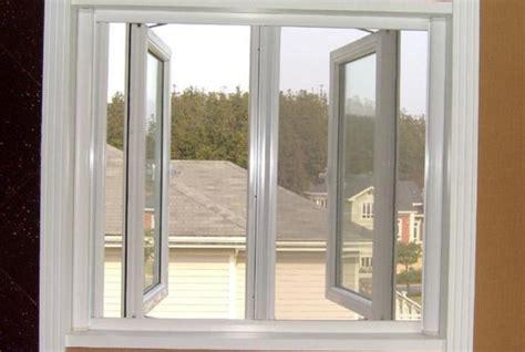 window designing ideas   influence  interiors