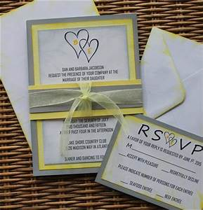 14 out of the box handmade wedding invitations With wedding invitations usa handmade
