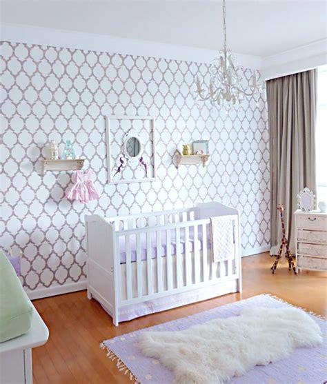 décorer chambre bébé dcorer chambre bb comment decorer la chambre de bebe 2