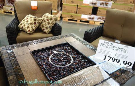 dresser masoneilan avon ma 100 agio international patio furniture