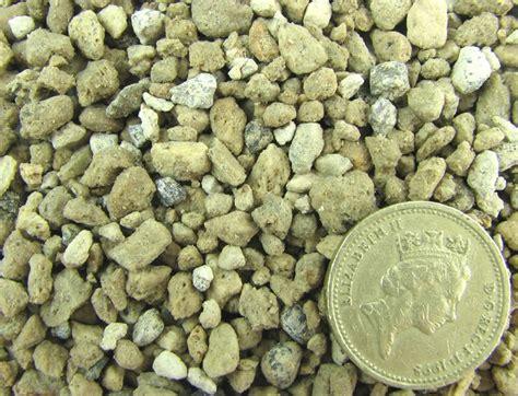 pumice for gardening pumice medium bonsai soil cactus soil alpine soil