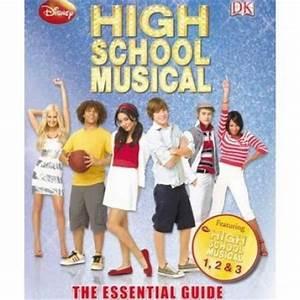 High school musical 4 movie release date
