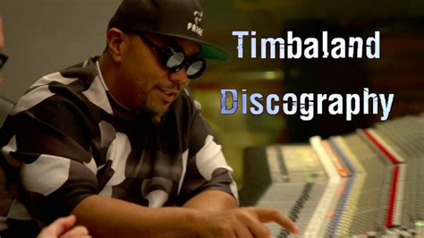 aaliyah ft timbaland try again instrumentals flv timbaland discography timbaland page 1 fansite