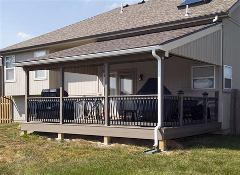 unique covered deck ideas  covered deck  patio designs newsonairorg