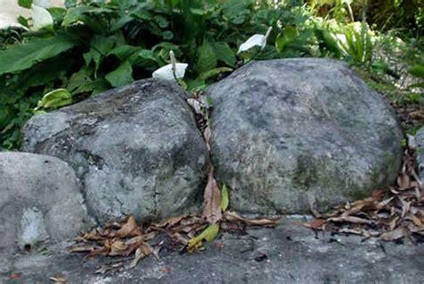 Декоративные камни для внутренней отделки своими руками