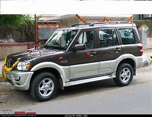 Quest to find perfect car for Indian roads and joint ...