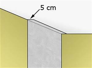 Pose Toile De Verre Plafond : quelques liens utiles ~ Dailycaller-alerts.com Idées de Décoration