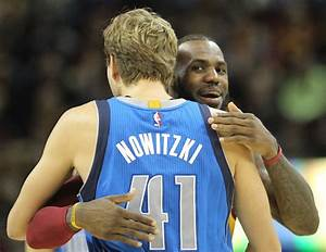 Cleveland Cavaliers at Dallas Mavericks: Live score, updates and stats