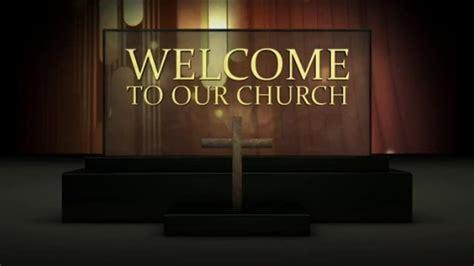church truth sermonspice