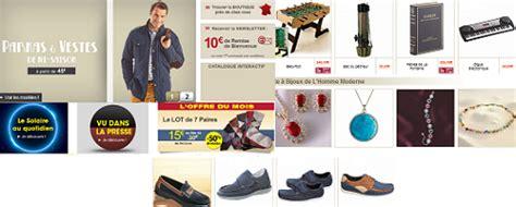 code reduction l homme moderne code promo homme moderne 28 images kit d 233 couverte the bluebeards bons plans soldes