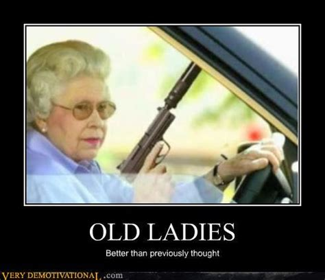 Funny Old Lady Memes - face of the day whale oil beef hooked whaleoil media