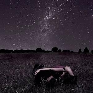 8tracks radio | Kiss Me Under the Light of a Thousand ...