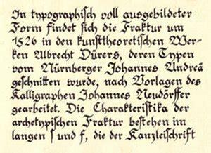scriptorium romani schriften