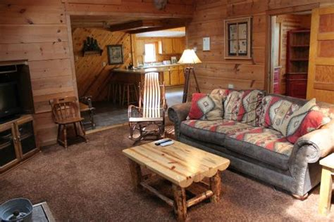 story book cabins story book cabins updated 2018 prices cground