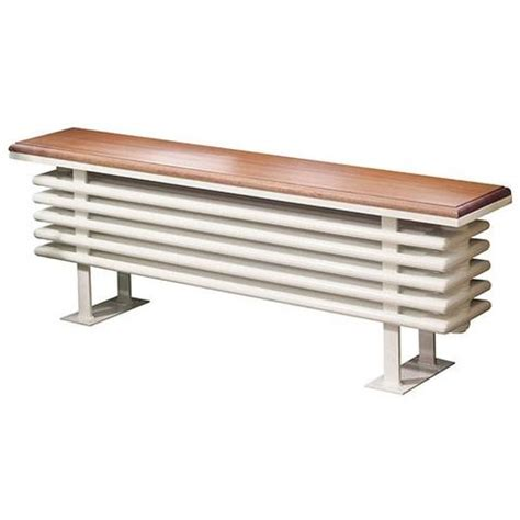 bench radiator collections interiors ltd