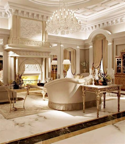 Luxury Livingrooms by The Most Luxurious Living Rooms Design Limited Edition