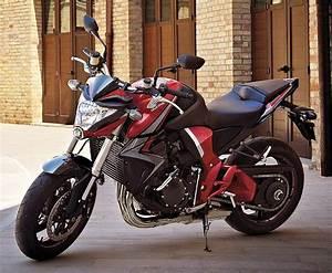Honda Cb 1000 R Occasion : honda cb 1000 r 2016 fiche moto motoplanete ~ Medecine-chirurgie-esthetiques.com Avis de Voitures