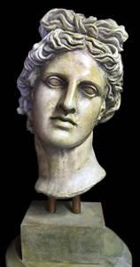Greek Mythology images the Greek god Apollo god of the sun ...