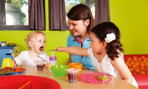 belambra siege baby balaruc baby balaruc with baby balaruc