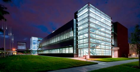 education architecture jenks public schools leed