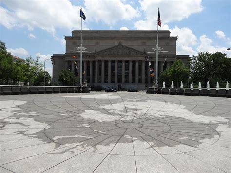 panoramio photo of granite world map united states navy