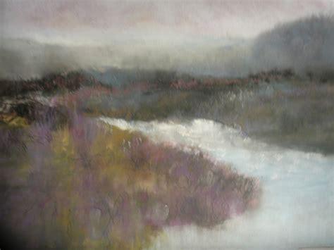 anita stoll pastels sublime pastel painting pastel art