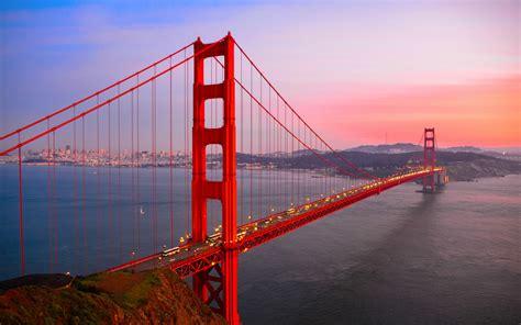 Best 43 Red Bridge On Bing Wallpaper On Hipwallpaper Bing Valentine Wallpaper Bing Fall