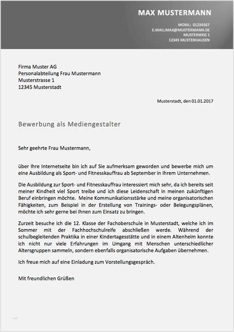 Bewerbung Schreiben Muster Kostenlos by Bewerbung Als Gemeindearbeiter Vorlagen Kostenlos Gut