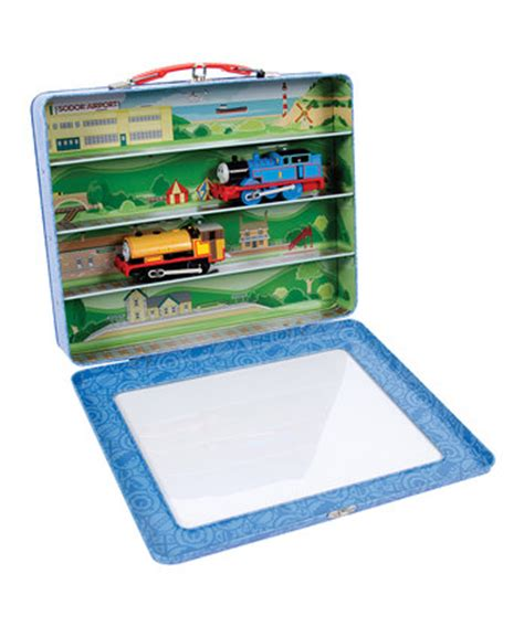 68996 Engine Swim Coupon Code by Save 50 On The Tank Engine Toys Clothing Books