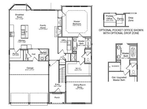 closet floor plans bathroom with closet layout roselawnlutheran