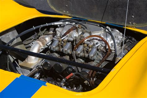 File:berkeley Sa492 Honda Cb400 Engine.jpg