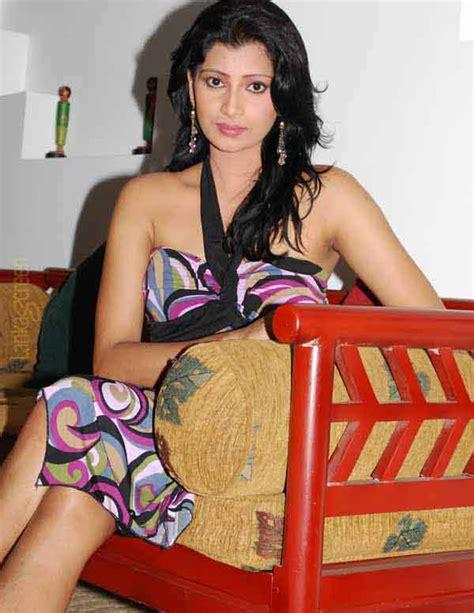 Sinhala Song And Music Sri Lanka Nadeesha Hemamali Sri